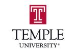 Lewis Katz School of Medicine, Temple University