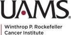 Winthrop P. Rockefeller Cancer Institute, UAMS