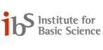 Institute for Basic Science (IBS)