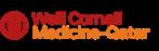 Weill Cornell Medicine-Qatar (WCM-Q), Cornell University