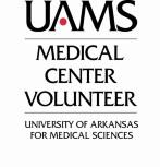 University of Arkansas for Medical Sciences (UAMS)