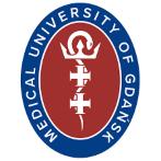 Medical University of Gdańsk (MUG)