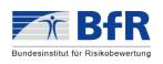 Federal Institute for Risk Assessment (BfR)