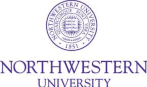 Northwestern University (NU)