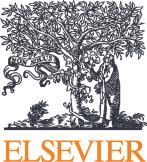 Elsevier Inc.