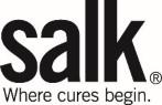 Salk Institute for Biological Studies (Salk)