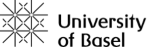 University of Basel (UB)