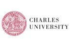 Charles University (CU)