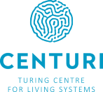 Turing Centre for Living Systems (CENTURI)