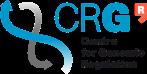 Centre for Genomic Regulation (CRG), BIST