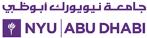 New York University Abu Dhabi (NYUAD)