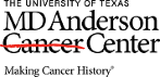 Department of Thoracic/Head and Neck Medical Oncology, MD Anderson Cancer Center