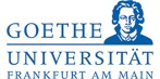 Goethe University Frankfurt am Main (GU)