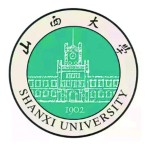 Shanxi University (SXU)