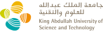 King Abdullah University of Science and Technology (KAUST)