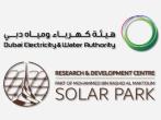 Dubai Electricity & Water Authority DEWA