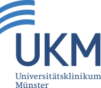 University Hospital of Muenster (UKM), WWU