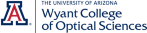 College of Optical Sciences (OSC), Arizona