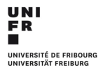University of Fribourg (UNIFR)