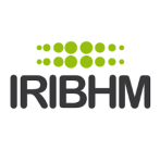 Institute of Interdisciplinary Research in Human and Molecular Biology (IRIBHM), ULB