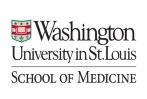 Washington University School of Medicine (WUSM), WUSTL