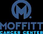H. Lee Moffitt Cancer Center & Research Institute