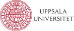 Uppsala University (UU)