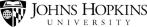 Johns Hopkins University (JHU)