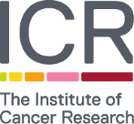 Institute of Cancer Research (ICR)