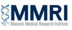 Masonic Medical Research Laboratory (MMRL)