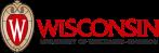 University of Wisconsin-Madison (UW-Madison)