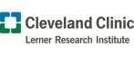 Lerner Research Institute, Cleveland Clinic