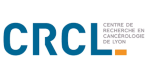 Cancer Research Center of Lyon (CRCL)
