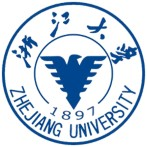 Zhejiang University-University of Edinburgh (ZJU-UoE) Institute