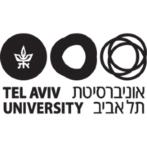 Tel Aviv University (TAU)