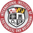 International Institute of Innovation and Technology
