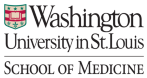 Washington University School of Medicine (WUSM), WUSTL