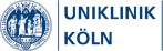 University of Cologne (UoC)