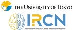 International Research Center for Neurointelligence (IRCN), UTokyo