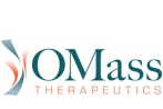 OMass Technologies Limited