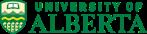 University of Alberta (U of A)