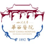 West China School of Medicine/West China Hospital of Sichuan University (WCSM/WCH), SCU