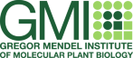 Gregor Mendel Institute of Molecular Plant Biology (GMI)