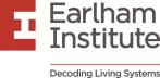 Earlham Institute (EI)