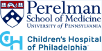The Children's Hospital of Philadelphia (CHOP)