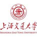 Shanghai Jiao Tong University (SJTU)