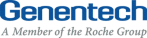 Genentech, Inc.