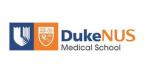 Duke-National University of Singapore (Duke-NUS)