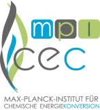 Max Planck Institute for Chemical Energy Conversion (MPICEC)