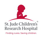 St. Jude Children's Research Hospital (St. Jude)
